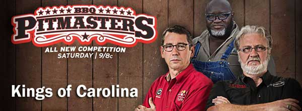 BBQ-Pitmasters-Kings-of-Carolina