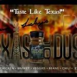 BBQ Team Spotlight: West Texas Oilees BBQ