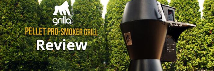Grilla-Grills-Smoker-Grill