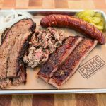 BBP 009: Christopher Prieto of PRIME Barbecue on Success in BBQ and in Life