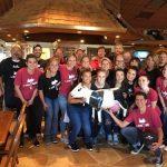 A Fine Swine BBQ Restaurant - The Team at A Fine Swine - New Baden, IL