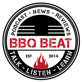 BBQ-Beat-Podcast-275x275