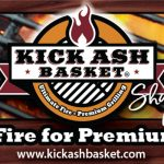 Episode 28: Chad from Kick Ash Basket Talks Invention, Innovation, and Getting After It